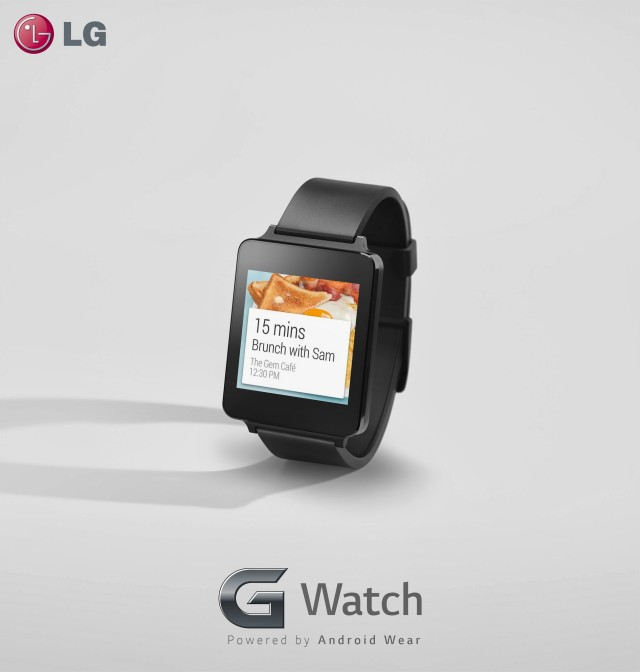 LG G Watch_0319_02