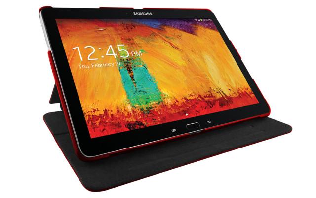 Samsung-Galaxy-Note-2014-1024x640