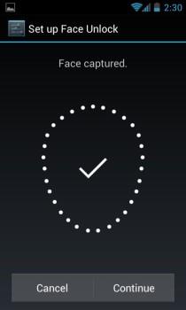 face_unlock_nexuss