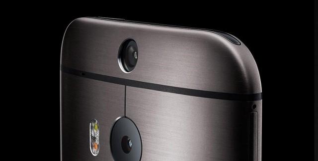 htc one m8 camera