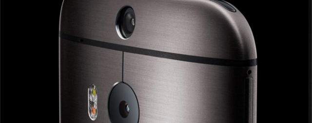 htc one m8 featured large camera