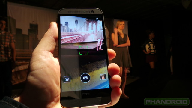 htc one m8 hands-on 10