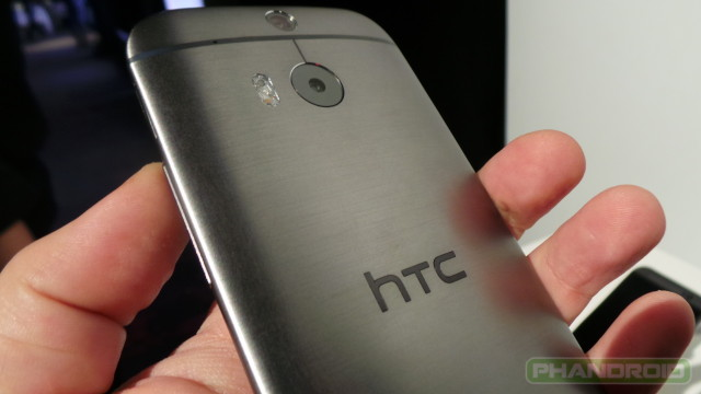 htc one m8 hands-on 23
