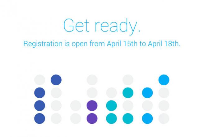 Google_IO_Registration_2014