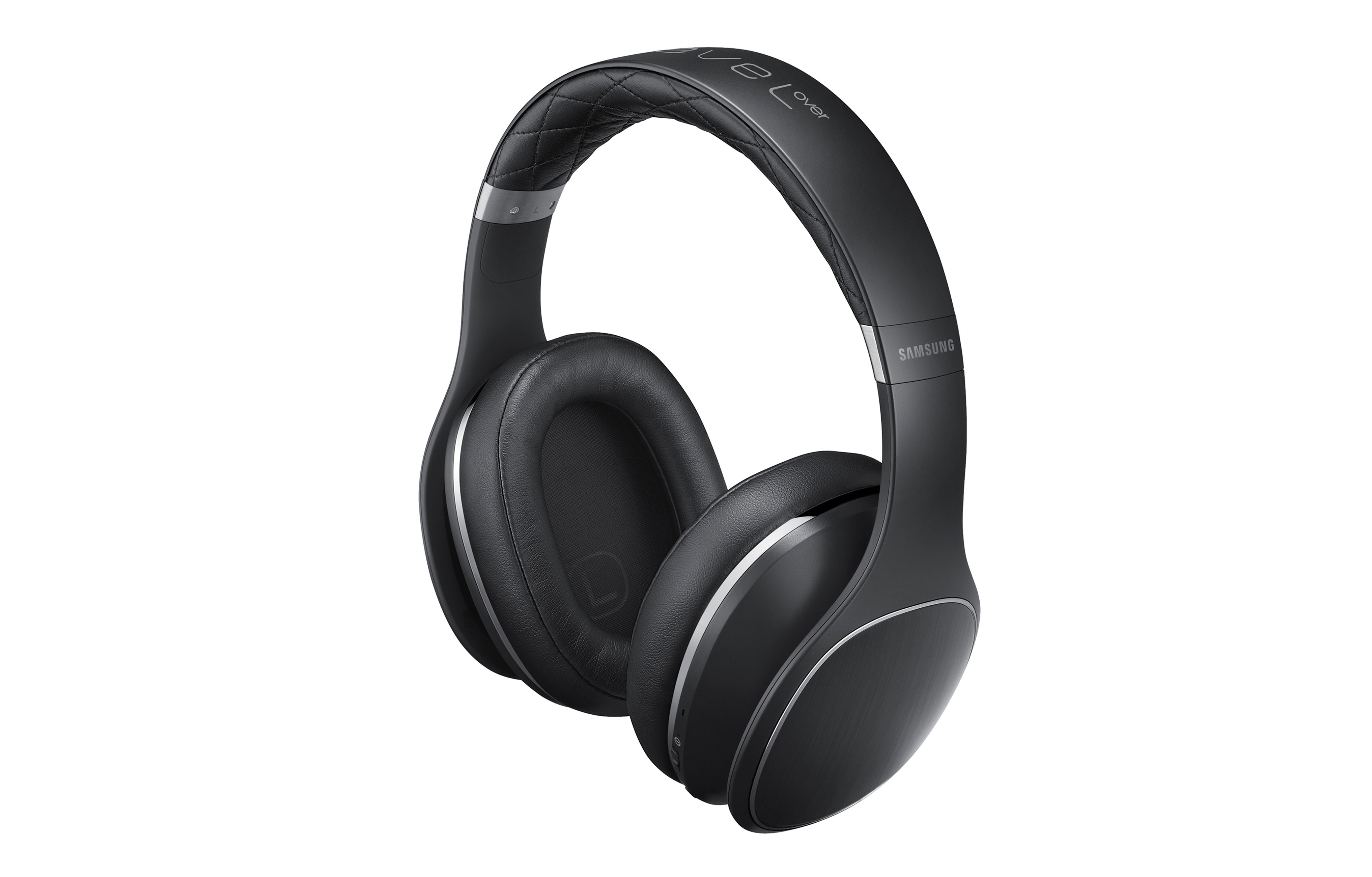 Samsung Level headphones and speakers officially announced