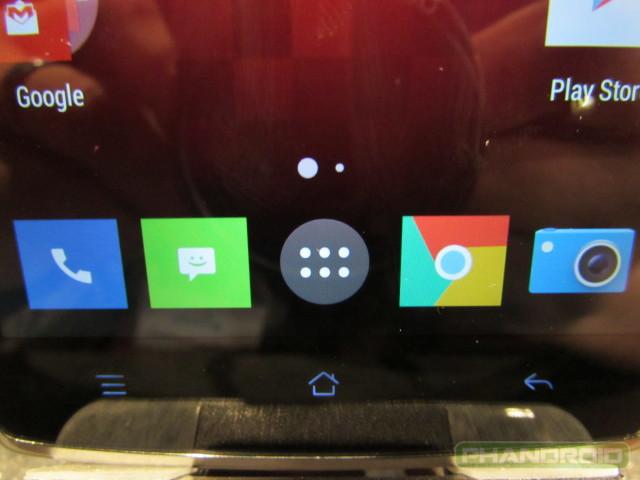 OnePlus One hands-on wm_17