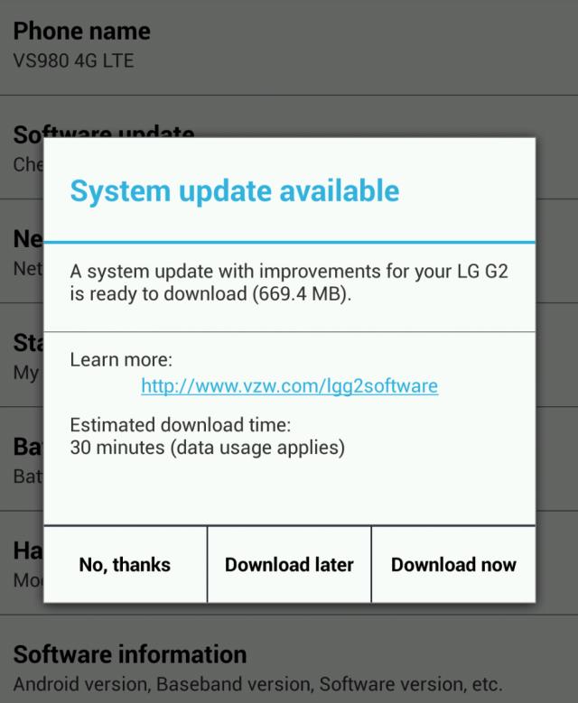Verizon-LG-G2-KitKat-OTA-update-e1397940
