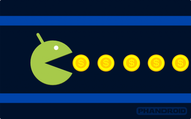 android money