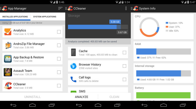 ccleaner-android