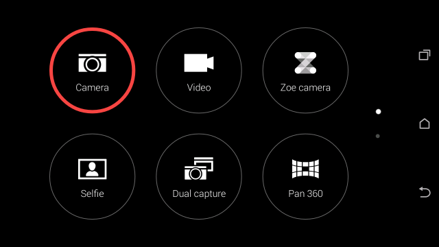 htc-one-m8-camera-options