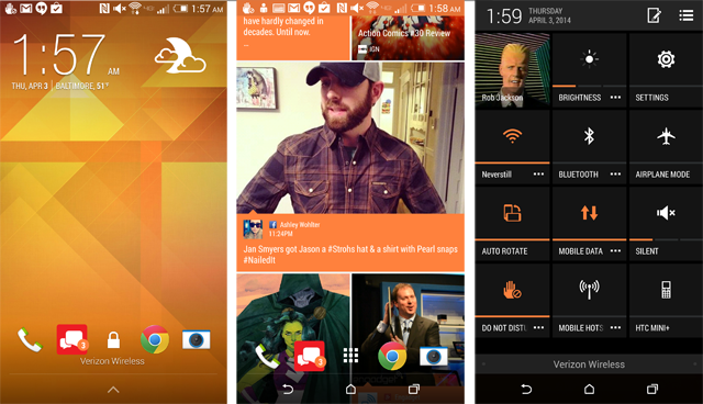 htc-one-m8-themes