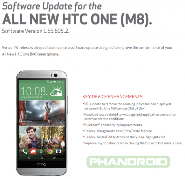 htc-one-m8-update-phandroid
