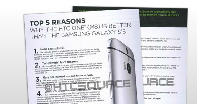 htc-one-m8-versus-samsung-galaxy-s5-training