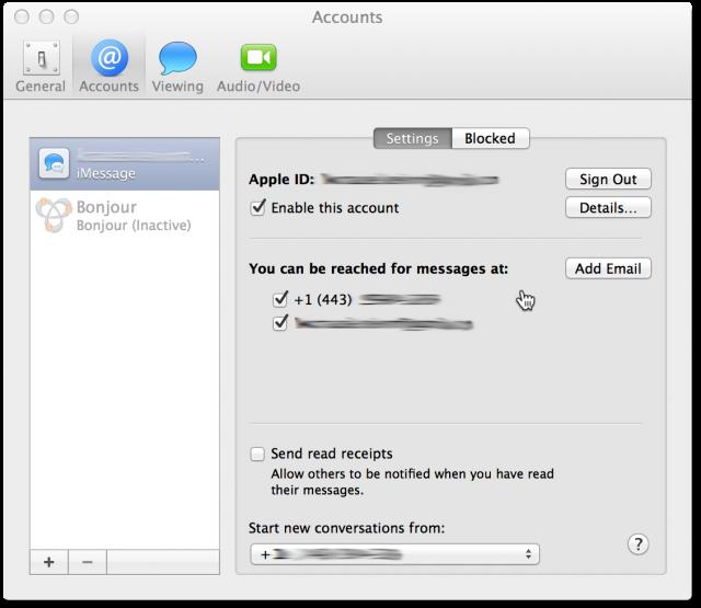 imessage-mac-settings