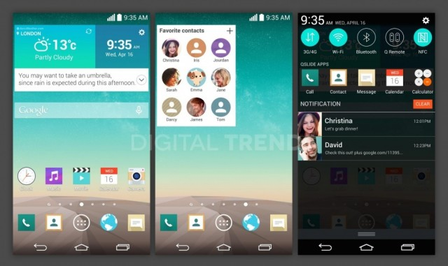 lg-g3-android-screenshots-970x646-c