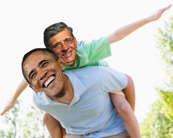 obama-wheeler-piggyback