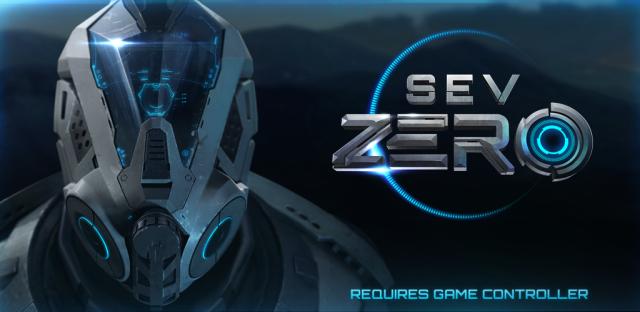 sev-zero