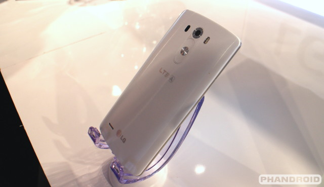 LG G3 IMG_5364