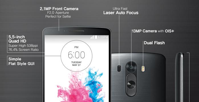 Desbloqueado Samsung Galaxy J7 J7108 telefone Celular Dual