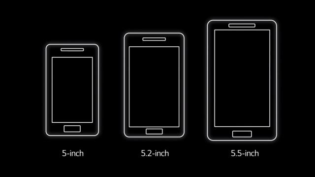 LG G3 teaser video 2