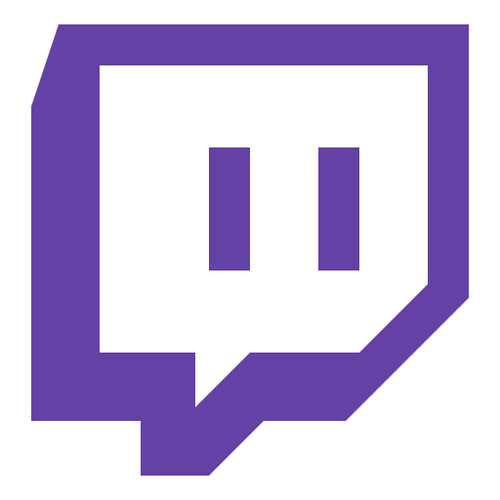 Report: Google And Twitch Agree To $1 Billion Acquisition