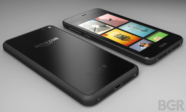 amazon smartphone renders