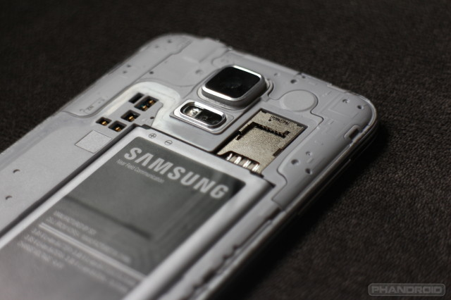 Samsung galaxy s5 neo sd card slot break even poker