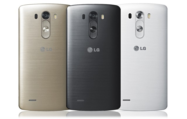 lg g3 netherlands 1