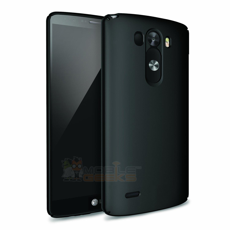 22e90fe05e7 Phandroid. Outras Categorias. Produtos · Celular · Fotografia e Design · LG  G3 ...