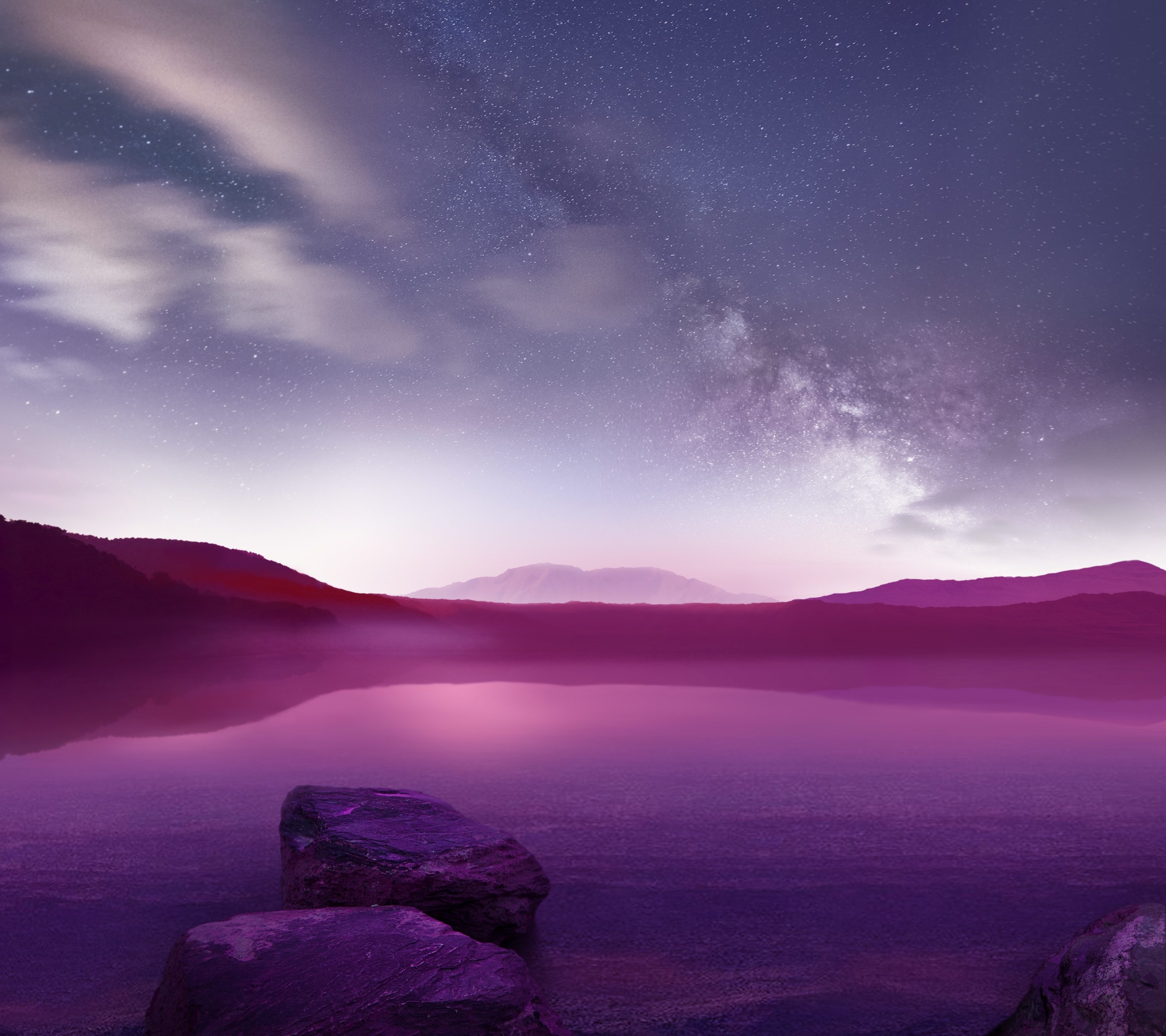 download: lg g3 wallpapers for your phone