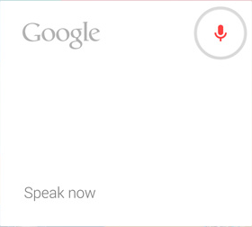 okay-google-android