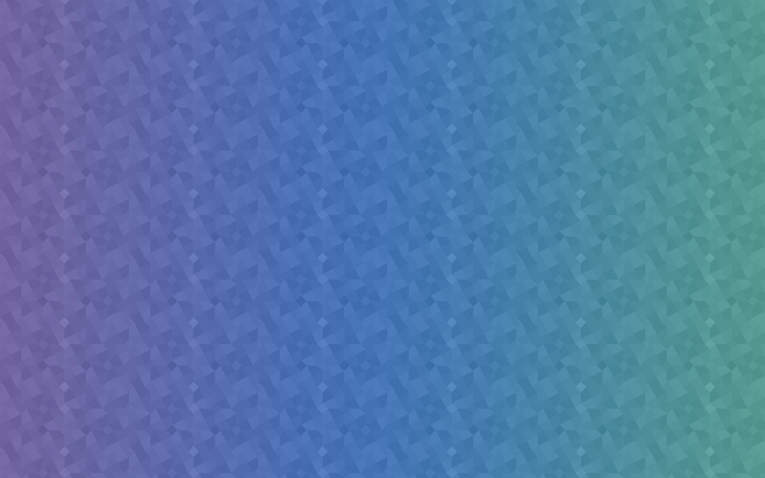 Android Wallpaper Isometric Patterns