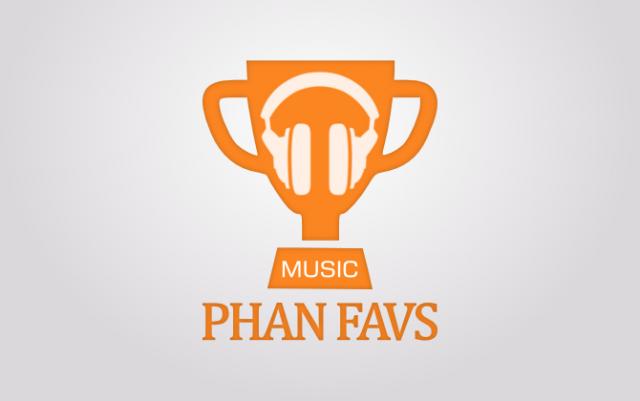 phavs Google Music