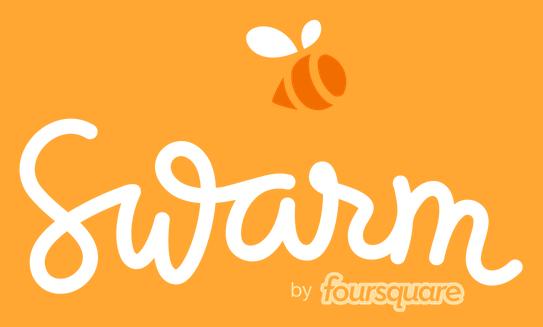 swarm banner