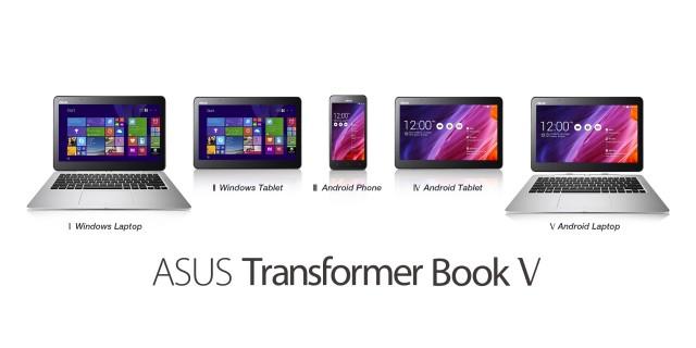 ASUS Transformer Book V_PR02