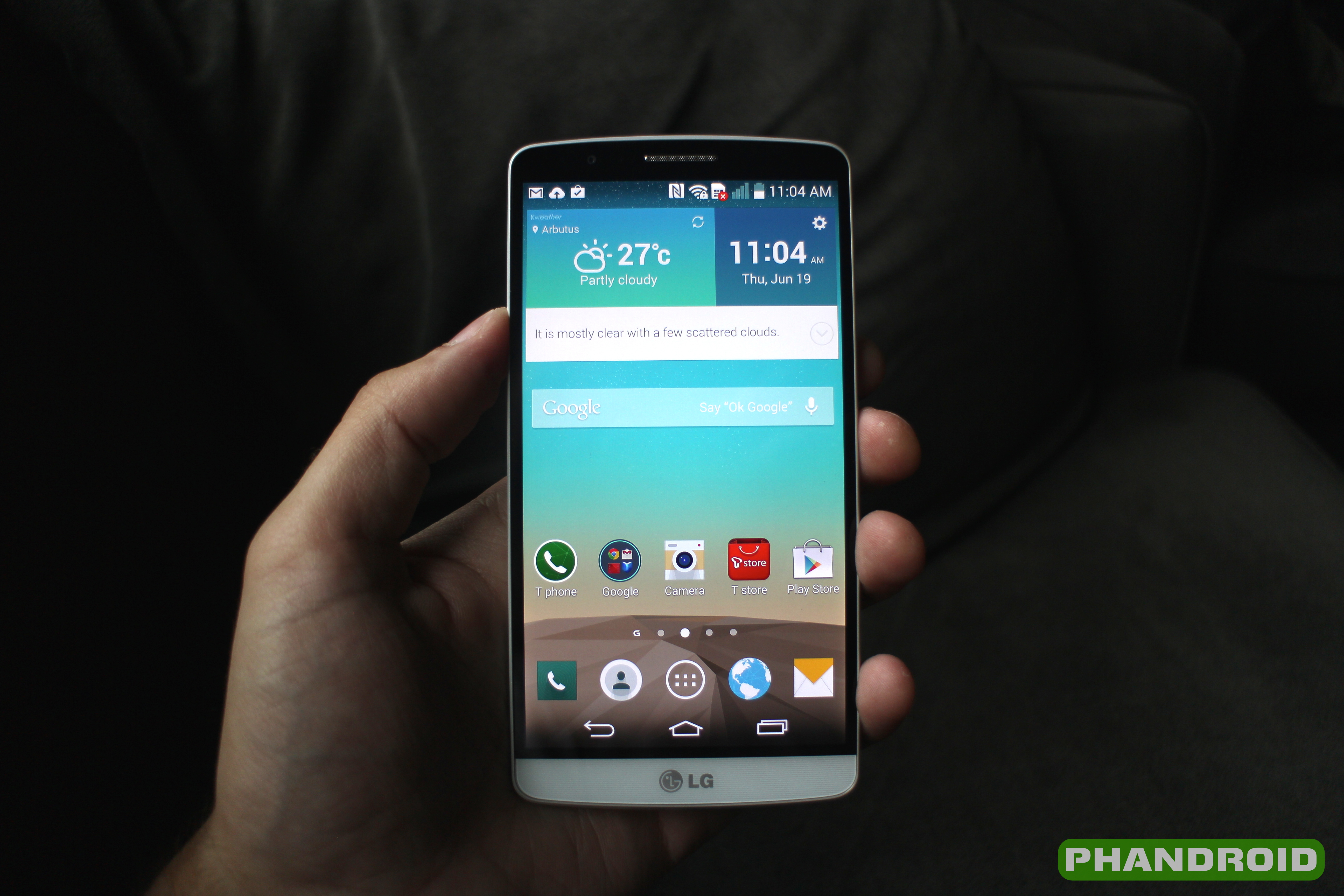 Jual Lg G3 Metallic Black Update 2018 Tcash Vaganza 28 Produk Ukm Bumn Topi Batik T Mobile Presales Begin Ahead Of July 16th Launch Date Has Announced
