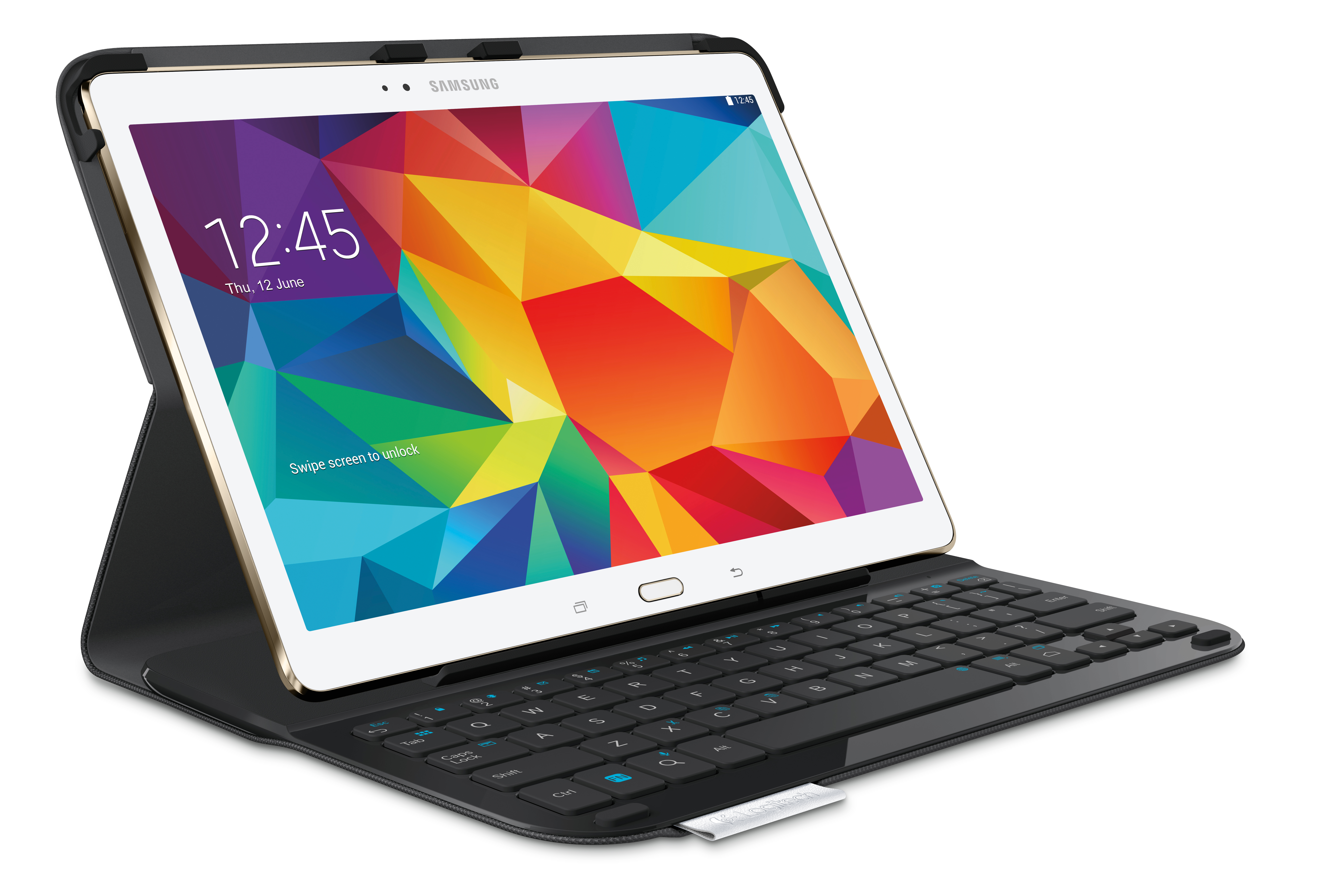 samsung announces galaxy tab s 10 5 and 8 4 with qhd super. Black Bedroom Furniture Sets. Home Design Ideas