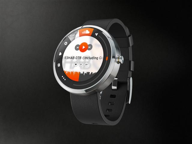 Moto-360-Soundcloud