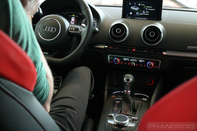 audi-android-car5(2)