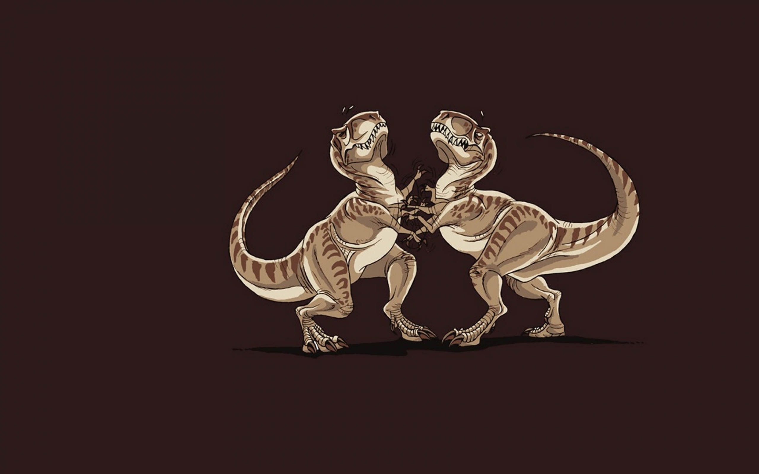 Android Wallpaper Walking With Dinosaurs