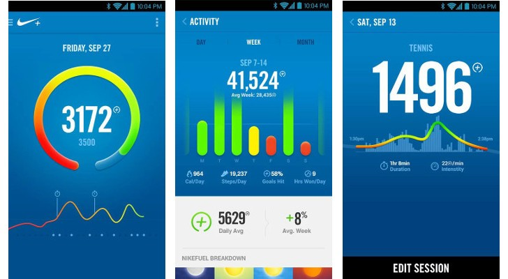 best android apps from june 2014