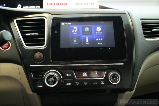 honda-android-car8