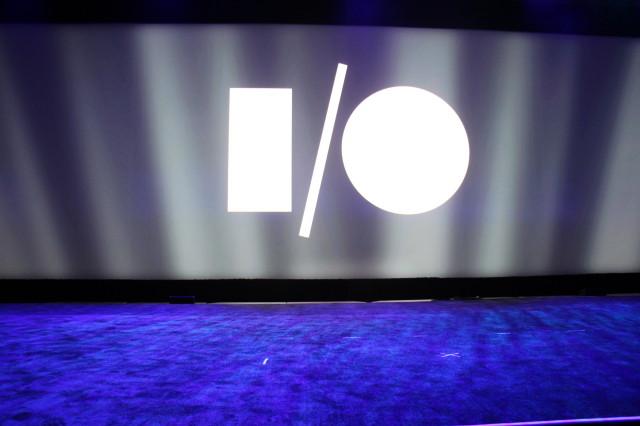 io2014-stage1