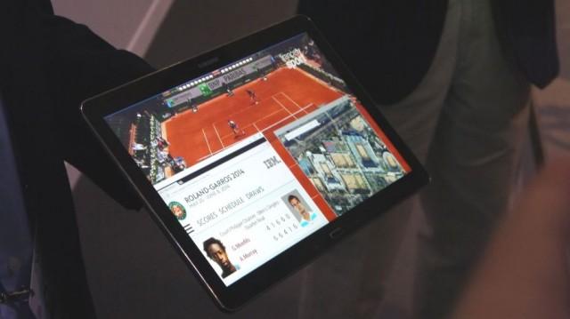 samsung 4k tablet 1