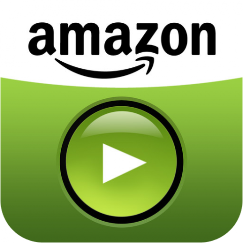 Amazon Instant Video app is reportedly coming soon to ...
