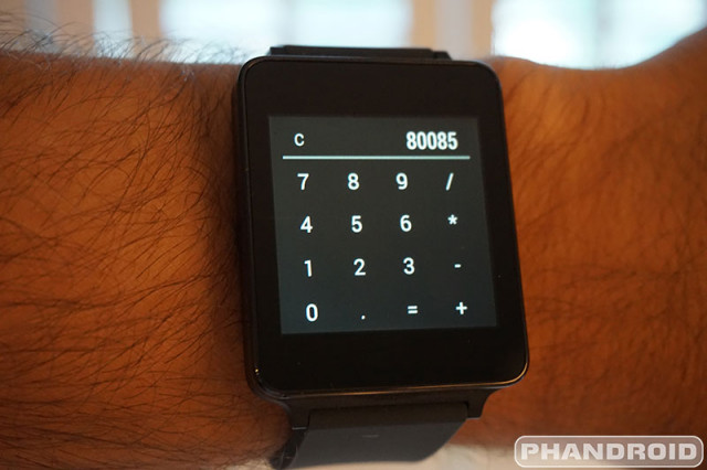 Android_Wear_Calculator_Phandroid