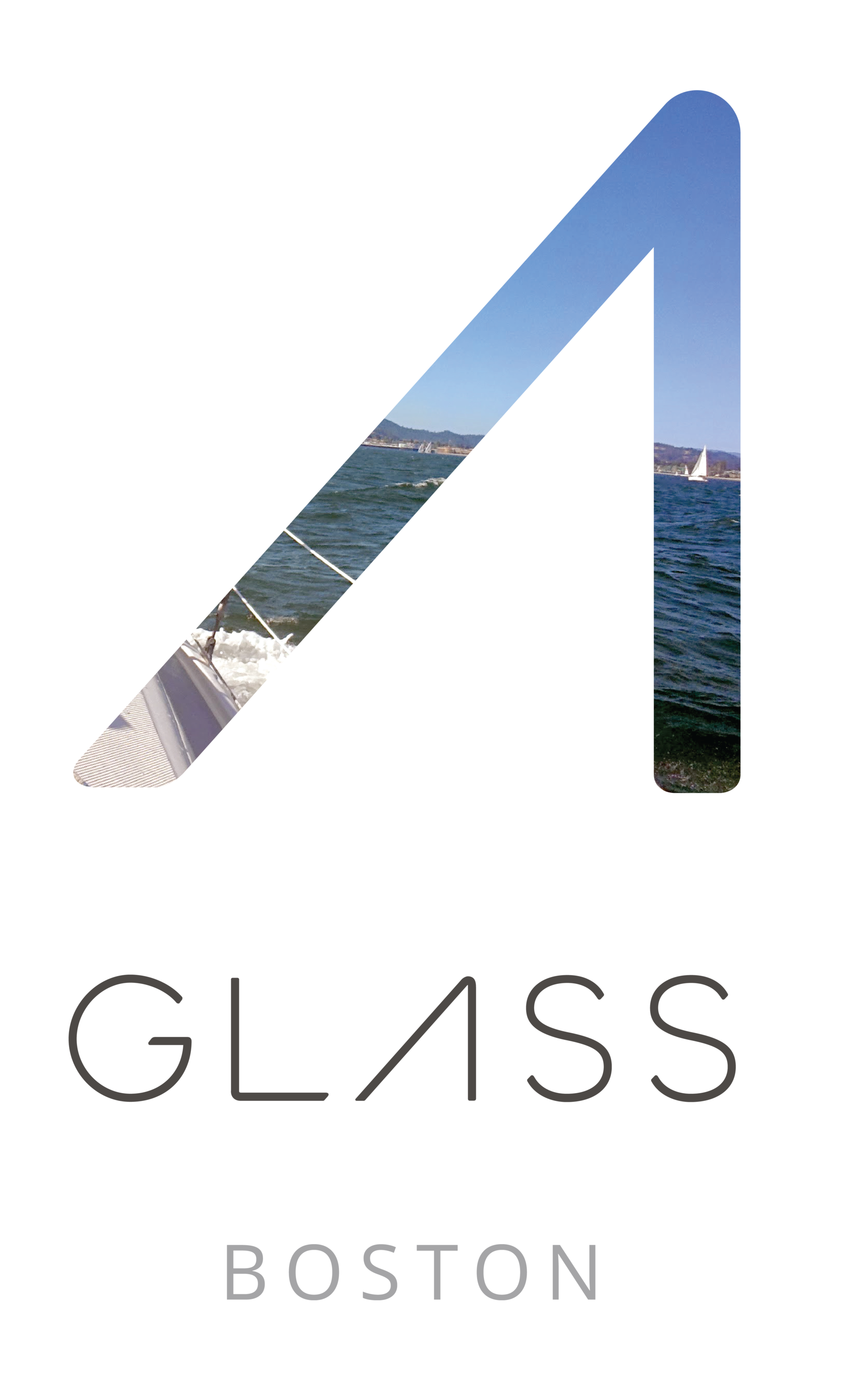 Google Glass Logo Transparent