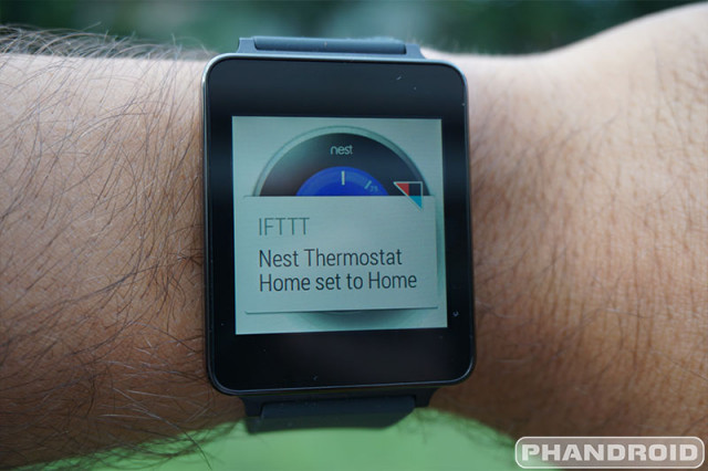 Nest_Thermostat_Home_Away_Android_Wear