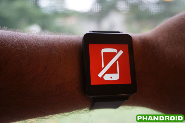 Wear_Aware-Android_Wear