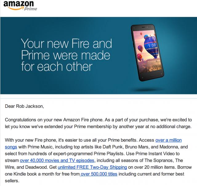 amazon-fire-phone-prime